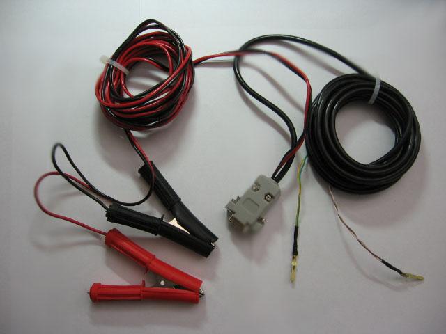 кабель врг 3х2,5 самара