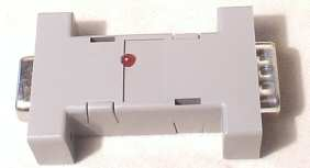 Готовые комплекты на базе адаптеров K-line (K-L-line)