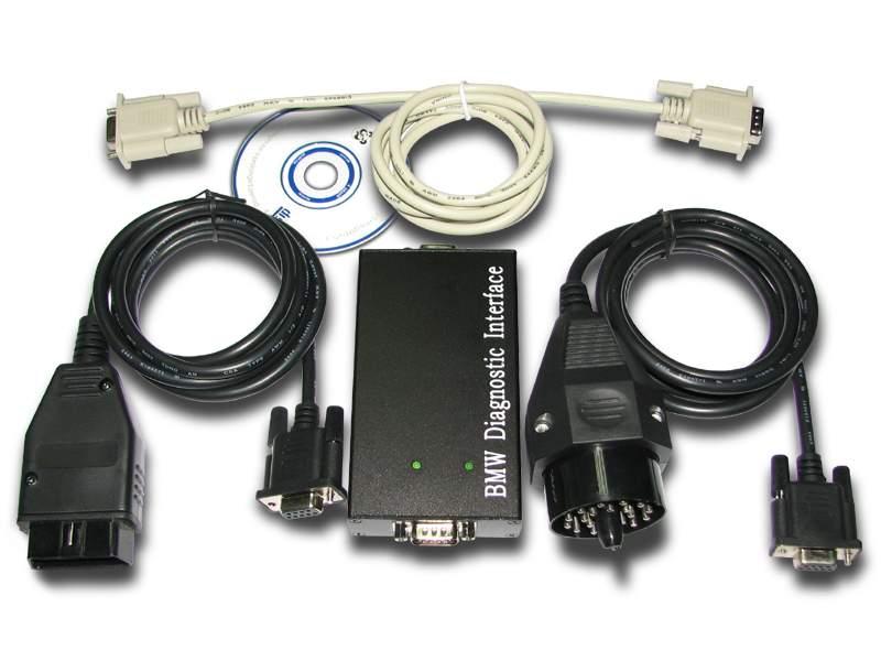 кабель медный силовой ввгнг 3х1.5